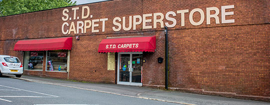std-carpets-shop-front-view